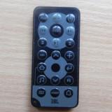 Telecomanda JBL Auto