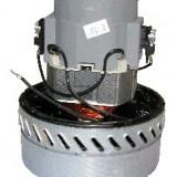 Motor aspirator AMETEK