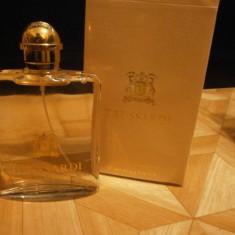 Parfum dama Trussardi Delicate Rose 100 ml - 60 lei - Parfum femeie