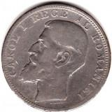Monede Romania - * Moneda 2 lei 1900