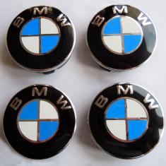 Capace janta - Capacele Jante BMW aftermarket