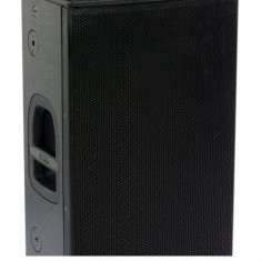 SISTEM PROFESIONAL 2 BOXE ACTIVE/AMPLIFICATE 10 INCH+MIXER INCLUS+MP3 PLAYER STICK/CARD+2 MICROFOANE BONUS!