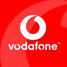 Decodare telefon - Decodez retea / unlock / neverlock / decodare oficiala / deblocare iphone 3gs / 4 / 4s si 5 blocat pe Vodafone Egipt