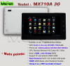"***PROMOTIE*** TABLETA TELEFON 7"" MaiPad MX710A ALL"