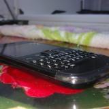 Nokia e6 - Telefon mobil Nokia E6, Negru