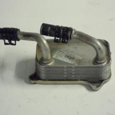 Mercedes SL 500, termoflot ulei, A1121880401
