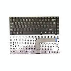 Tastatura Laptop ADVENT 5421 5431 5511 BLACK UK, MP-07G36GB-3602