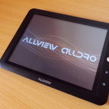 Vand tableta Allview Alldro 2