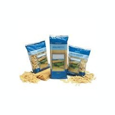 Paste italiene - FUSILLI - 500 g - Paste fainoase