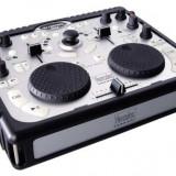 Mixere DJ - Vand consola hercules dj control mp3