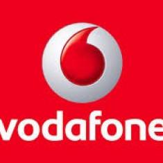 Decodare telefon - Unlock decodare deblocare retea iphone 4 4s 5 5s 6 blocat Vodafone spania imei