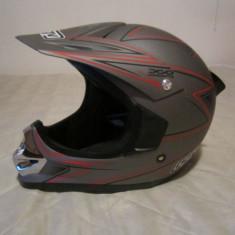 Casca enduro AGV - Casca moto AGV, M