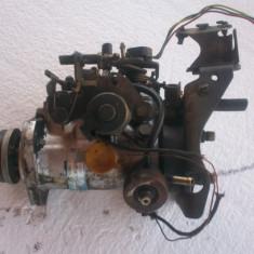 Pompa de injectie pentru Ford Escort diesel. Trimit produsul prin servici de curierat oriunde in tara - Pompa Injectie