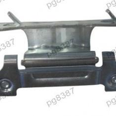 Balama pentru masina de spalat VESTEL, 37015560 - 327088