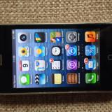 Vand iphone 3gs de 32gb Neverlocked