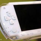 PSP Sony II + inca unul gratis!