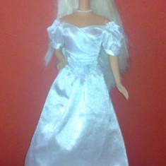 Barbie Mireasa - Papusa