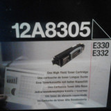 Toner Lexmark 12A8305 - Cartus imprimanta