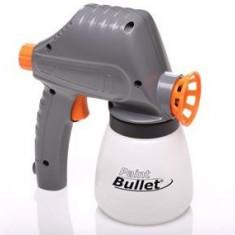 Pistol de vopsit - Paint Bullet, dispozitiv de zugravit si vopsit GARANTIE REALA 12 LUNI