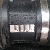 Debitmetru auto - Debitmetru citroen 2.0 hdi 110 cai