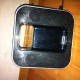 Boxe Watson pentru I-Phone - Combina audio