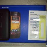 Nokia 603 - Telefon Nokia