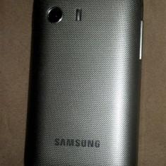 Telefon mobil Samsung Galaxy Young, Neblocat, Single SIM - Samsung Galaxy Young S5630