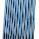 Panouri Solare Presurizate CS 20 58/1800 PANOSOL
