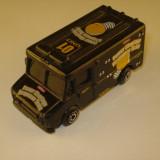 Macheta auto Siku - Maisto SEARCH TRUCK