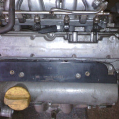 Motor opel vectra b 1.6 benzina