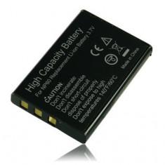 Baterie Aparat foto - Acumulator compatibil Fuji NP-60 NP60