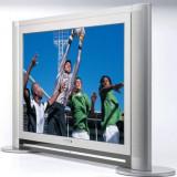 "Televizor LCD - Tv lcd 32"" medion"