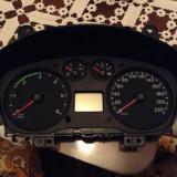 Ceasuri bord ford tranzit - Ceas Auto