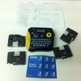 Brother P-touch 1250 ,, Aparat de Etichetat ''