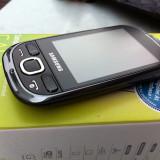 Telefon Samsung, Negru, Neblocat, Single SIM, Single core, 128 MB - Samsung i5500