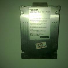 CADDY HDD LAPTOP TOSHIBA TECRA 9100 - Suport laptop
