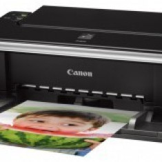 Vand imprimanta Canon ip2600 - Cartus imprimanta