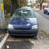 Piese, dezmembrez renault clio - Dezmembrari Renault