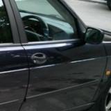 Portiere auto - SAAB 9-3, 2001, portiera dreapta fata