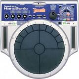 Vand Percutie Electronica Roland Hpd 15 (tarabana, rototumuri electronice) tobe