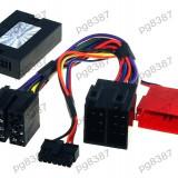 Adaptor pentru control de la volan; Kia - 001472 - Conectica auto
