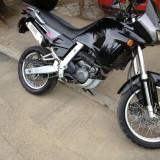 Aprilia pegaso stare perfecta - Motocicleta Aprilia