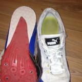 Pantofi de alergat Puma (de viteza) stare perfecta