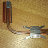 Radiator / heatsink Fujitsu Amilo PA 1538