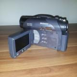 Camera Video Sony, DVD - Camera Sony Handycam DCR-DVD205E