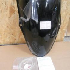 Carene moto - Parbriz
