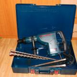 Demolator bormasina rotopercutor Bosch 7-45, 1000-1500, SDS Max, 10.1-20
