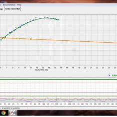 Instalatie GPL tomasetto STAG200 secventiala instalatie gaz CALIBRARE si REVIZIE