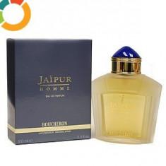 Parfum Boucheron - Parfum barbatesc Boucheron Jaipur EDT ORIGINAL 100 ml !!! 200 LEI