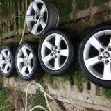 Jante Originale BMW Seria 3 - Janta aliaj